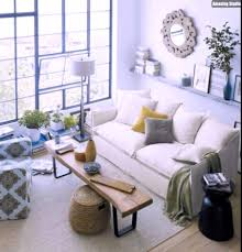 Schlafzimmer Farbe Blau Wohndesign 2017 Cool Fabelhafte Dekoration Cool Wandfarbe
