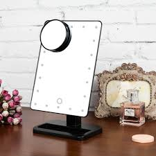 bathroom magnifying vanity mirrors bathroom trends 2017 2018