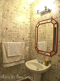 Bathroom Lights Bathroom Lights Up Or Whats Ur Home Story