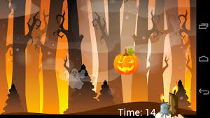 catch ghost game free android apps on google play