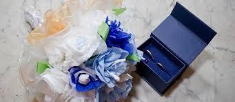 purple and blue wedding 30 purple blue wedding bouquets wedding forward