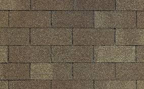 sandalwood custom sealdon certainteed shingle colors samples