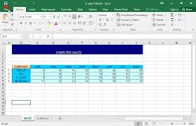 close the active workbook without terminating the microsoft excel