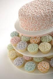 wedding cake bakery near me innovative wedding cake bakery near me wedding cake bangor uni