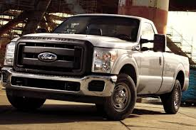 Ford F250 Truck Specs - used 2015 ford f 250 super duty for sale pricing u0026 features