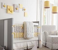 Retro Nursery Decor Dressing Up Your Baby S Nursery With Retro Modern Style