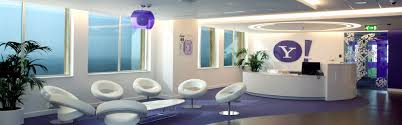 home design and decor company kps interior design office fit out furniture dubai company