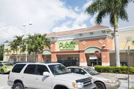 miami fl corsica square s c retail space kimco realty