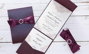 handmade wedding invitations marialonghi com