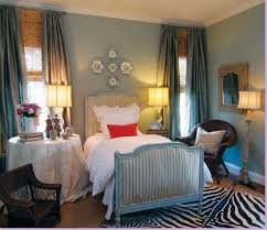 guest bedroom decorating ideas 320 best bedrooms guest room with beds images on