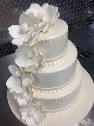 wedding anniversary cakes wedding anniversary cakes les delices lafrenaie montreal s 1
