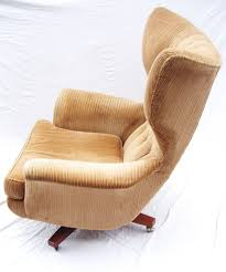 Most Comfortable Chairs by The Most Comfortable Chair In The World
