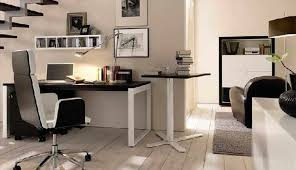 home office interior design tips office cool home interior work decoration idea luxury top on