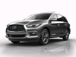 2018 infiniti qx60 prices in 2018 infiniti qx60 for sale in barrington