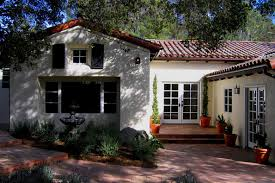 style courtyards charming single story style courtyard home in