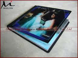 flush mount albums flush mount albums self mount albums panorama album magazine album