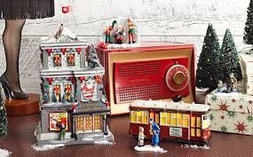 a story villages department 56