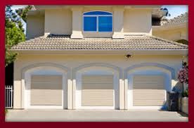 Overhead Garage Door Llc Garage Door Contractor Springfield Ma Boylan Overhead Doors