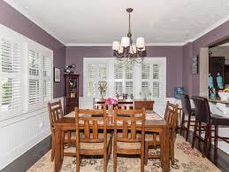 Dining Room Furniture Indianapolis 4123 North Illinois Street Indianapolis In 46208 Carpenter