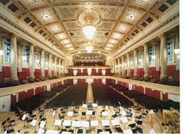 vienna mozart orchestra konzerthaus vienna concerts