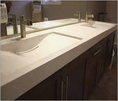 bathroom vanity countertops double sink bathroom vanity countertops double sink bensheppard net