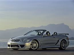 mercedes clk dtm amg mercedes clk dtm amg cabriolet 2006 picture 2 of 29
