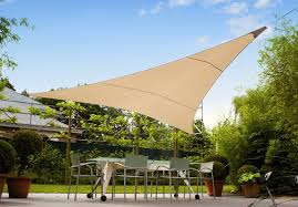 patio exrta large patio umbrella with patio furniture set and