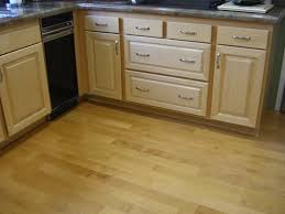 kitchen floor inspiring laminate flooring in the kitchen wood