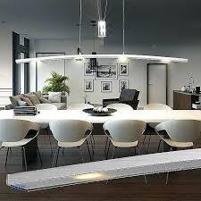 luminaires cuisine design luminaire pour bar cuisine suspension luminaire pour bar de cuisine