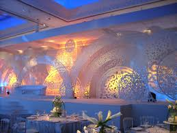 wedding backdrop modern cut out modern by nhelskie deviantart on deviantart indian