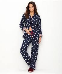 Most Comfortable Pajamas For Women Women U0027s Pajamas Sleepwear And Loungewear Bare Necessities