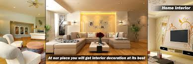 best home interior design images home interior designer in katraj pune