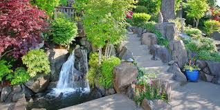 Reno Green Landscaping by Drc Landscaping Reno U0027s Landscape Specialists