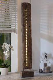 Standleuchten Wohnzimmer Beleuchtung 45 Besten Weihnachtsdeko U2013 Diy Bilder Auf Pinterest
