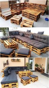 356 best old pallets images on pinterest project ideas
