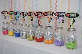 best choie for christening candy buffet decor decorating of party