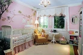 chambre bébé garçon original chambre bebe garcon original chambre fille parme et beige deco