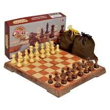 Buy Chess Set Chess Set Chess Puzzle