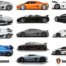 koenigsegg car logo скачать обои regera logo supercar one 1 koenigsegg agera