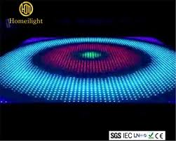 compare prices on rgb led tiles online shopping buy low price rgb