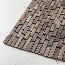 tappeti bagni moderni tappeti moderni di design per il bagno in vendita viadurini
