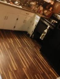 Inexpensive Kitchen Flooring Ideas Inexpensive Kitchen Flooring Options For A Stylish Kitchen