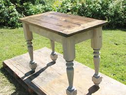 Buy Kitchen Island Buy A Custom Turned Legs Kitchen Island Made To Order From Custom