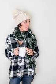 all about plaid shirts how to wear where to shop and which ones