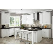 are home depot cabinets any home decorators collection wchester light vespar white