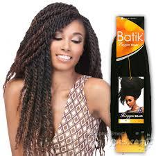 cuban twist hair afro twist braid synthetic braid freetress wigtypes com