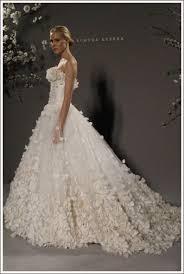 wedding dresses saks ceremony magazine wedding archive saks fifth avenue