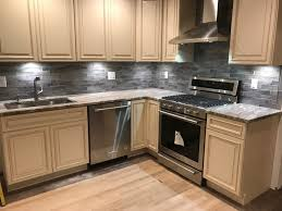 the best kitchen cabinet brands budget friendly kitchen cabinet options for your