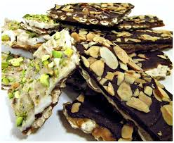 passover chocolate matzo buttercrunch by cleo coyle 2 jpg