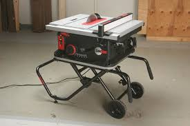 table saw buying guide the ultimate guide to table saw buying guide apartment improvement